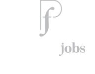 PharmaJobs eNews logotype