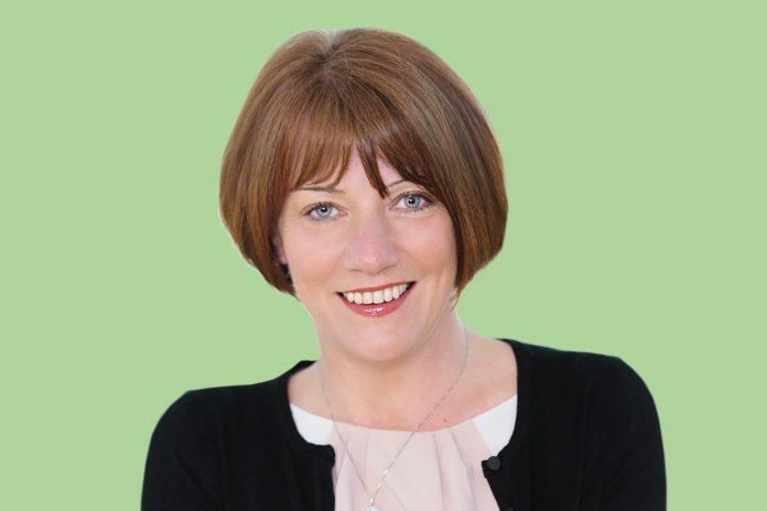 Image of Chris McCourt: Mentors, motivation and women in pharma