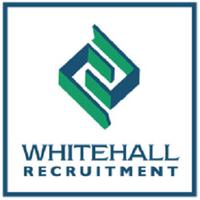 Whitehall Recruitment Ltd