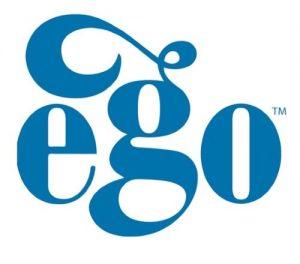 Ego Pharmaceuticals (UK) Ltd