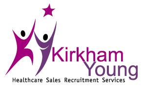 KirkhamYoung Ltd