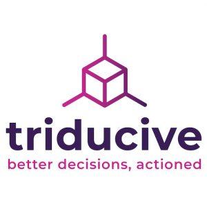 Triducive