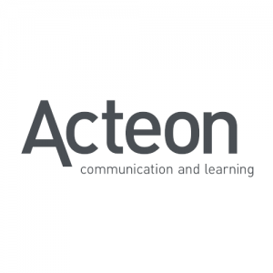 Acteon Communication and Learning