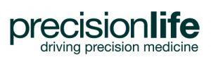 PrecisionLife Ltd