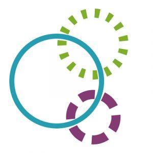 Precision Health Technologies Accelerator Ltd